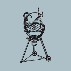 AS_Braai Icon