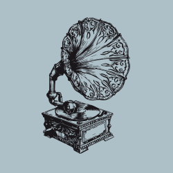 AS_Grammaphone