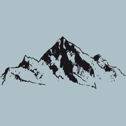AS_Mountain