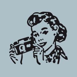 AS_Museum Camera