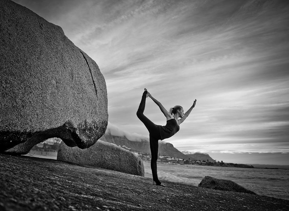 yoga-2_resized-for-web
