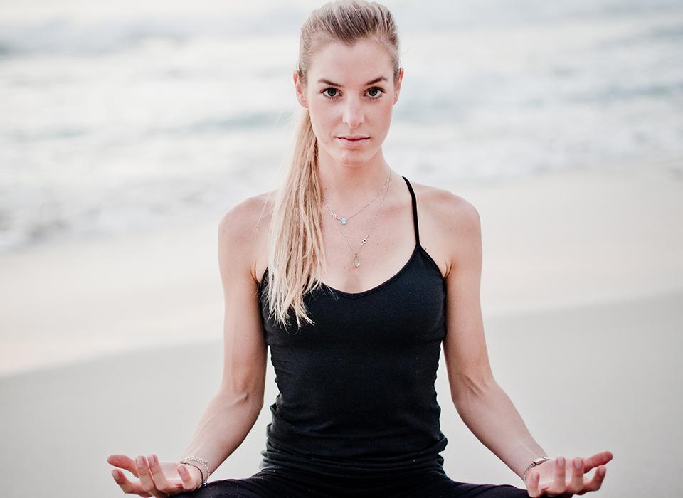 yoga-45_resized-for-web